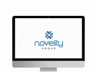 Novelity